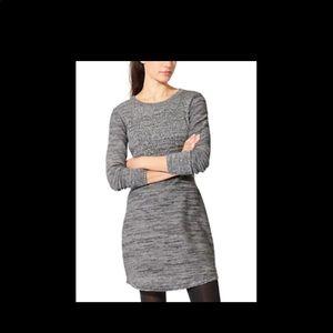 Athleta Long Sleeve Tunic Dress